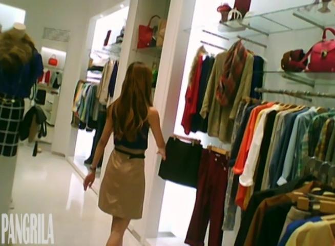 shoppan14-1