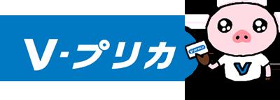 vuivui