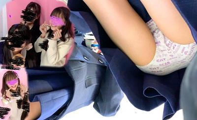 【Pcolleレビュー】たぴおかさん #40 お嬢様系アイドルの卵○CのロリP。3人組プリクラ撮影2回分、2カメ体制。【動画有り】